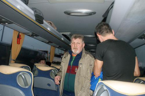 Belchatow 25.02.2020  (5)