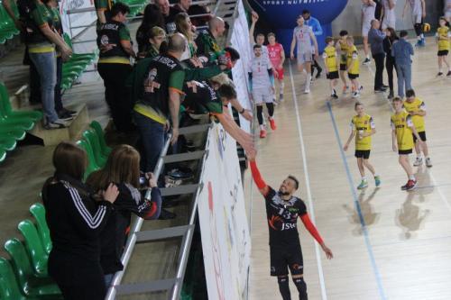 Bydgoszcz 10.03 (65)
