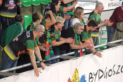Bydgoszcz 10.03 (66)