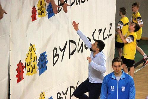 Bydgoszcz 10.03 (67)