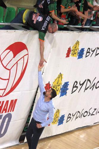 Bydgoszcz 10.03 (68)
