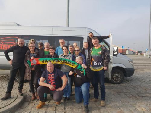 Bydgoszcz 25 02 2019 (1)