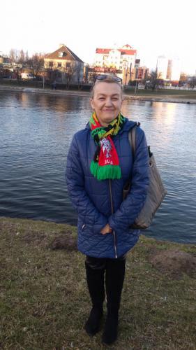 Bydgoszcz 25 02 2019 (12)