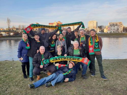Bydgoszcz 25 02 2019 (5)