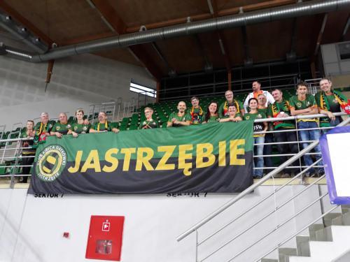 Bydgoszcz 25 02 2019 (9)