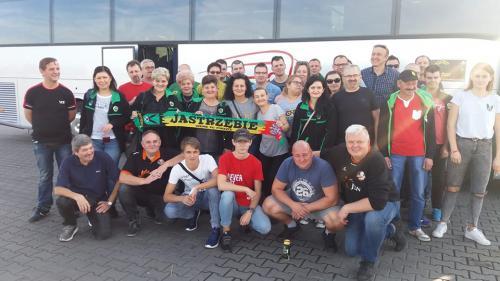 Bydgoszcz 26.10.2019 (2)