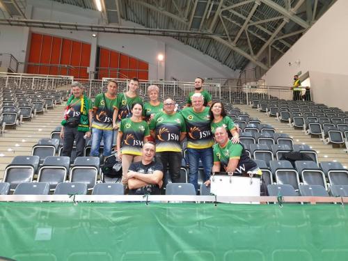 Draisma Dynamo Apeldoorn – Stroitiel Minsk 23.09.2020 (26)