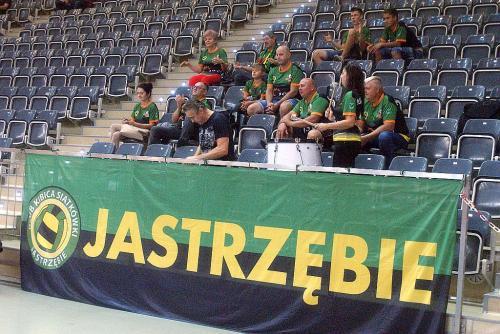 Draisma Dynamo Apeldoorn – Stroitiel Minsk 23.09.2020  (3)