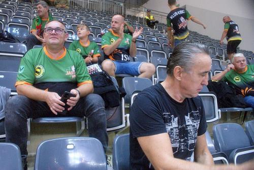Draisma Dynamo Apeldoorn – Stroitiel Minsk 23.09.2020  (6)