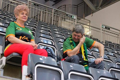 Draisma Dynamo Apeldoorn – Stroitiel Minsk 23.09.2020  (9)