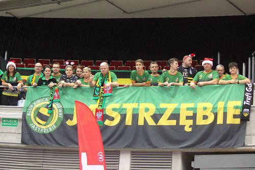 Gdansk 21-22.12 (15)
