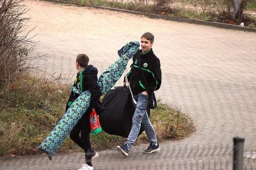 Gdansk 21-22.12 (4)