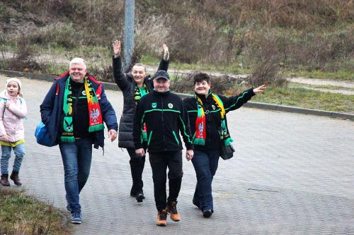 Gdansk 21-22.12 (7)