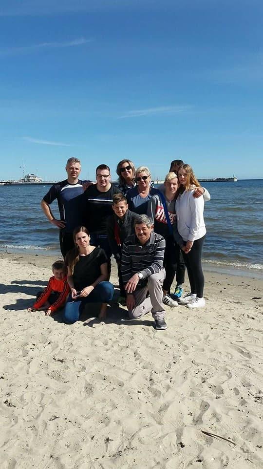 Gdynia 21-22-04-2018 (37)