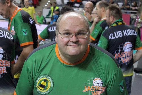 JW-GKS Katowice 22 12 2018 (8)