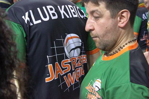 JW-MKS Bedzin 03 02 2019 (15)