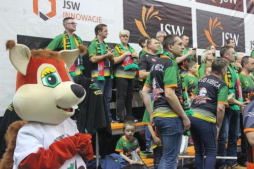 JW-Onico Warszawa 19 04 2019 (8)