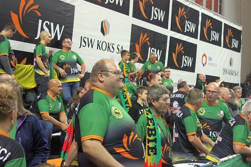 JW - Stocznia Szczecin 21.10 18 (8)