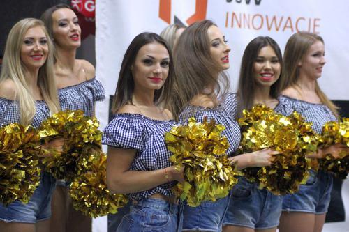 JW-BKS Visla Bydgoszcz 19.11.2019  (10)