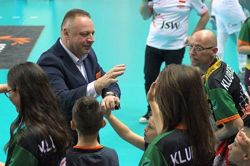 JW-Kielce 15-04-2018 (1)