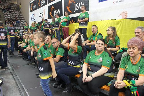 JW - GKS Katowice 14.12.2019  (10)