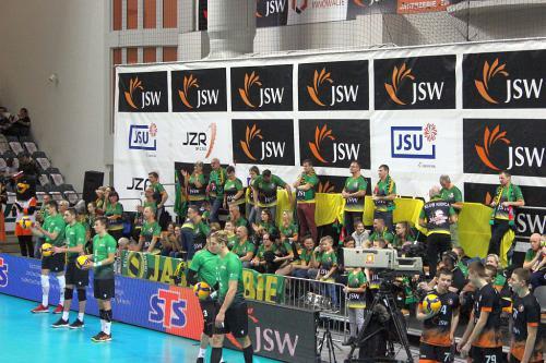 JW - GKS Katowice 14.12.2019  (17)