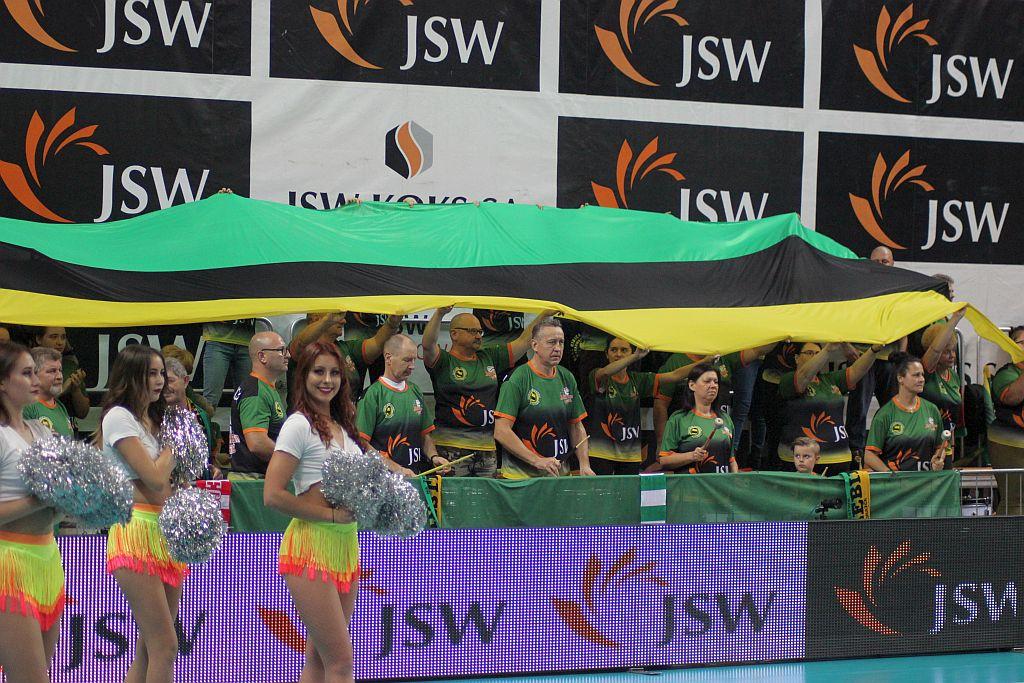 JW - Indykpol AZS Olsztyn 12.11.2019  (16)