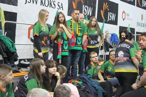JW-Onico Warszawa 17-03-18 (6)