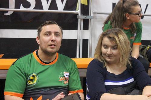 JW-Onico Warszawa 17-03-18 (8)