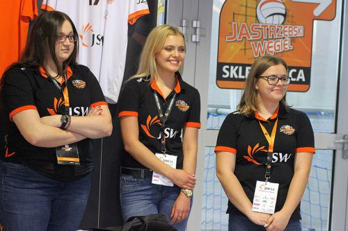 JW - PGE Skra Belchatow 30.11.2019 (10)