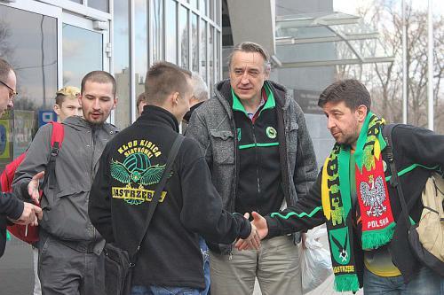 Katowice 18 03 2019 (5)
