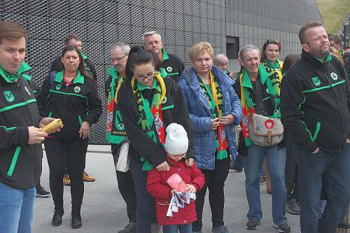 Katowice 18 03 2019 (8)