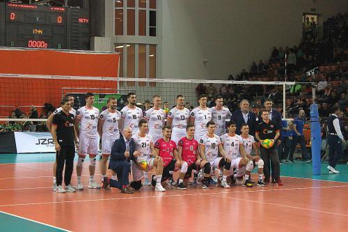 LM JW-Zenit Kazan 12.02.2020  (1)