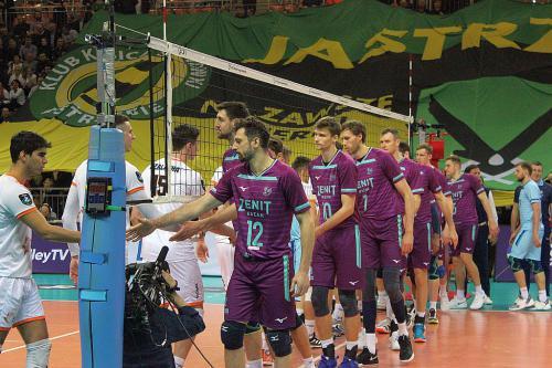 LM JW-Zenit Kazan 12.02.2020  (10)