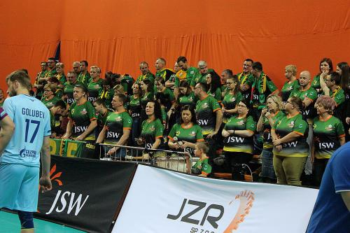 LM JW-Zenit Kazan 12.02.2020  (7)