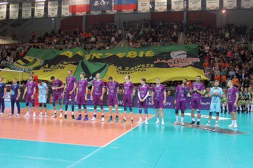 LM JW-Zenit Kazan 12.02.2020  (8)
