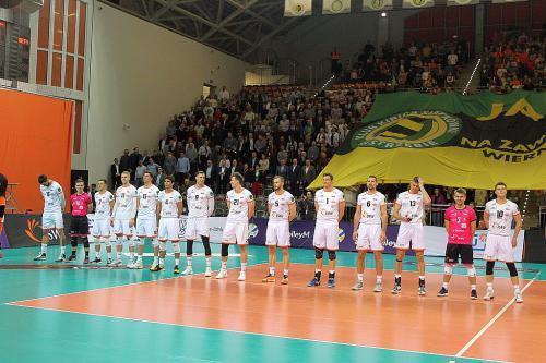 LM JW-Zenit Kazan 12.02.2020  (9)