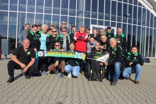 Lublin 01-02.10.2021  (2)