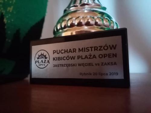Puchar Plaża Open 2019 (1)