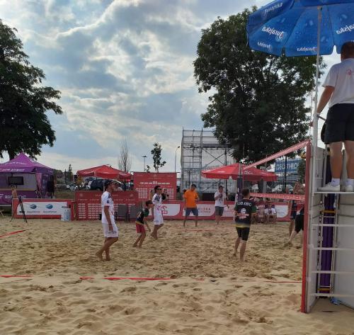 Puchar Plaża Open 2019 (3)