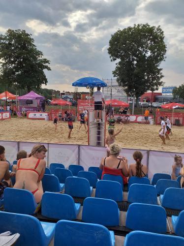 Puchar Plaża Open 2019 (4)