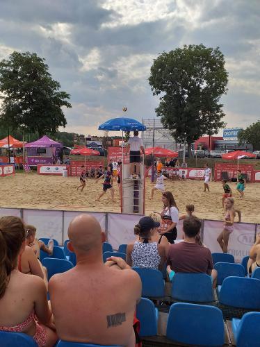 Puchar Plaża Open 2019 (5)