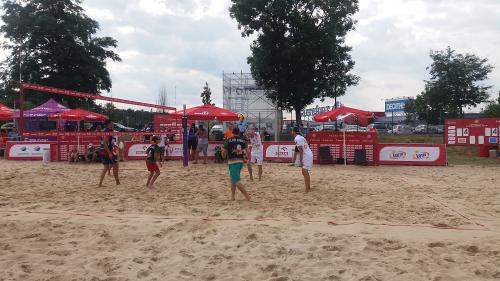 Puchar Plaża Open 2019 (6)