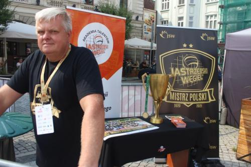 Cieszyn Plaza Open 16.07.2021  (3)