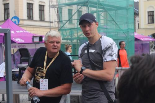 Cieszyn Plaza Open 16.07.2021  (4)