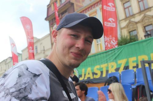 Cieszyn Plaza Open 16.07.2021  (5)
