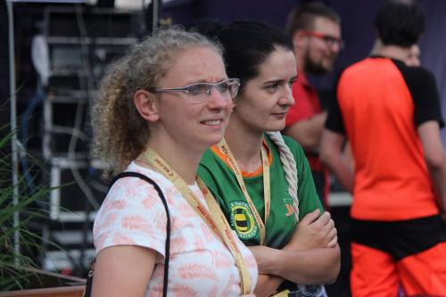 Cieszyn Plaza Open 16.07.2021  (6)