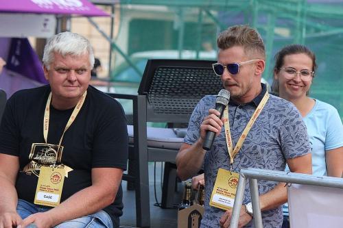 Cieszyn Plaza Open 16.07.2021  (7)