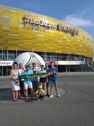 Gdansk 8-9.08.2020  (2)