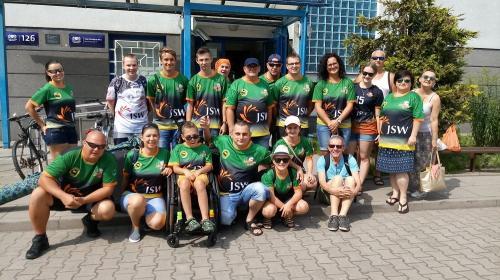 Gdansk 8-9.08.2020  (8)